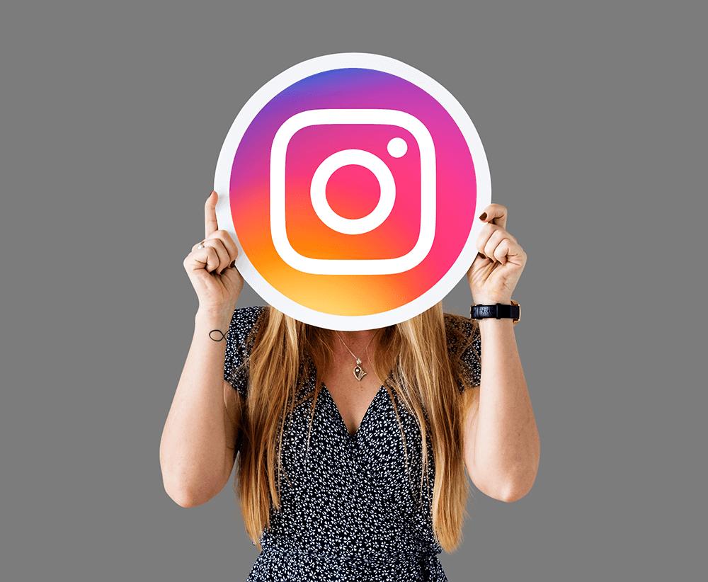 Como ganhar dinheiro com o Instagram em 5 passos