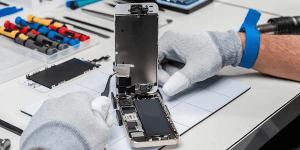 curso-conserto-manutencao-celulares-tablets