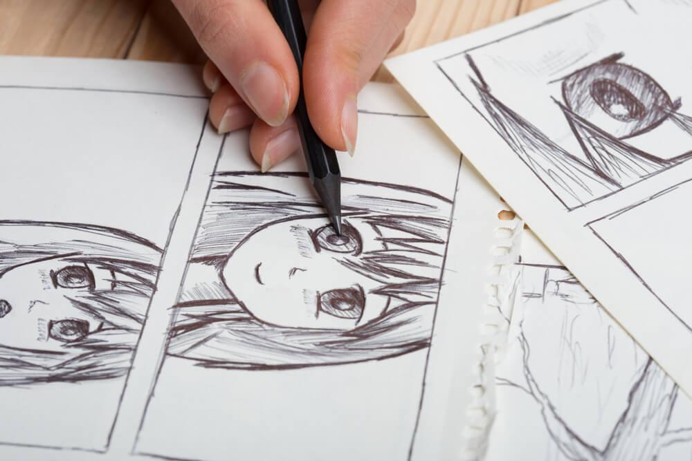 Principais benefícios e como aprender a desenhar